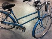 RALEIGH BIKES Road Bicycle RAMPAR